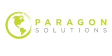 paragon-solutions-logo
